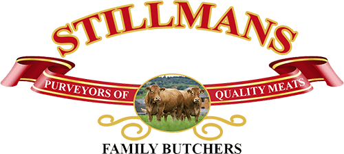Stillmans Butchers